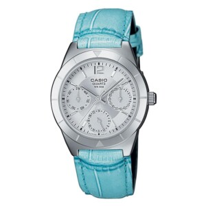 Casio Casio Collection LTP2069L7A2