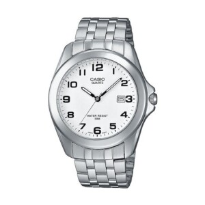 Casio Casio Collection MTP1222A7B