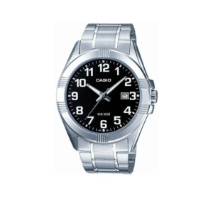 Casio Casio Collection MTP1308D1B