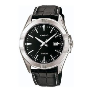 Casio Casio Collection MTP1308L1A