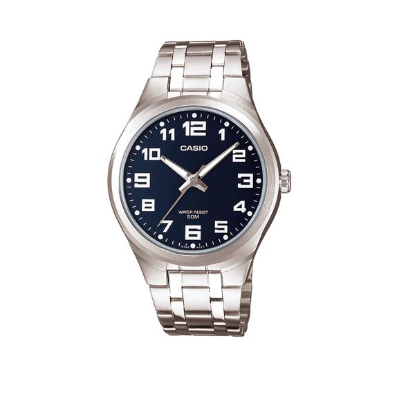 Casio Casio Collection MTP1310PD2B 1