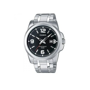 Casio Casio Collection MTP1314D1A