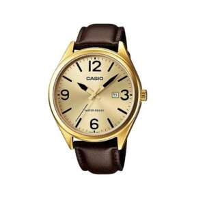 Casio Classic collection MTP1342L9B