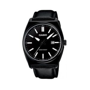Casio Classic collection MTP1343L1B1