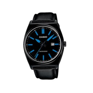 Casio Classic collection MTP1343L1B2