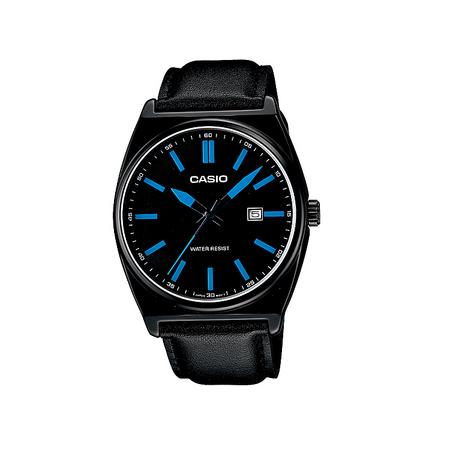 Casio Classic collection MTP1343L1B2 1