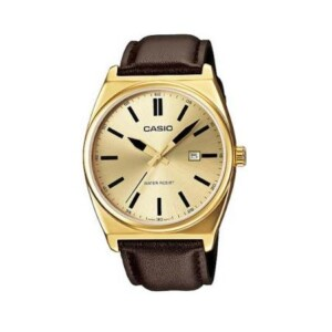 Casio Classic collection MTP1343L9B