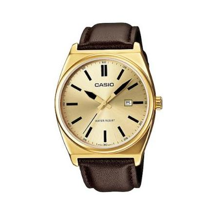 Casio Classic collection MTP1343L9B 1