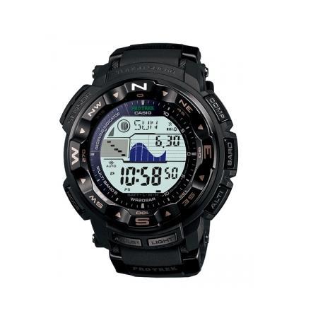 Casio Pro Trek PRW25001A 1