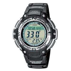 Casio Sport SGW1001