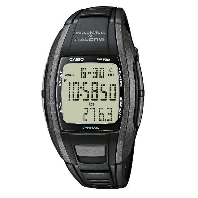 Casio Phys STP1001 1