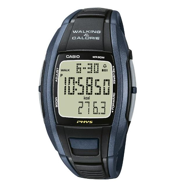 Casio Phys STP1002 1