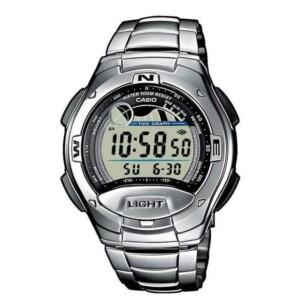 Casio Standard Digital W753D1A