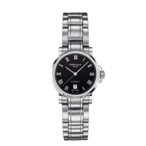 Certina DS Caimano Lady C0172071105300