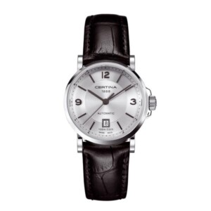 Certina DS Caimano Lady C0172071603700