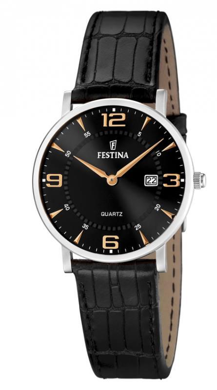 Festina Classic 164775 1