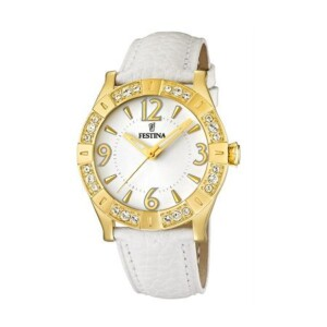 Festina Golden Dream 165801