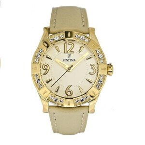 Festina Golden Dream 165802