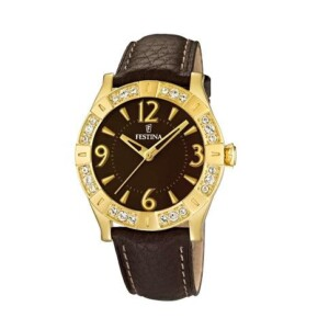 Festina Golden Dream 165803