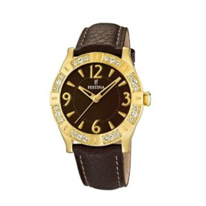 Festina Golden Dream 165804
