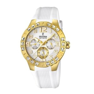 Festina Golden Dream 165811