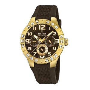 Festina Golden Dream 165813