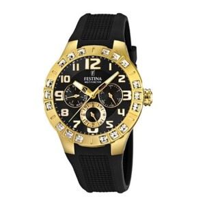 Festina Golden Dream 165814