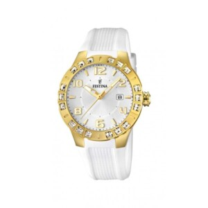 Festina Golden Dream 165821