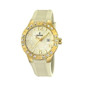 Festina Golden Dream 165822