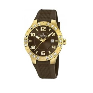 Festina Golden Dream 165823