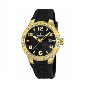 Festina Golden Dream 165824