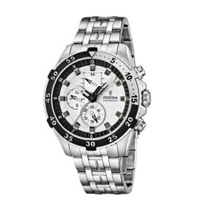 Festina Tour de Pologne 2012 Limited Edition 166031