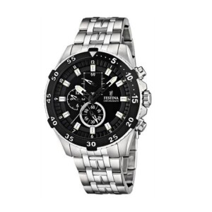 Festina Tour de Pologne 2012 Limited Edition 166032