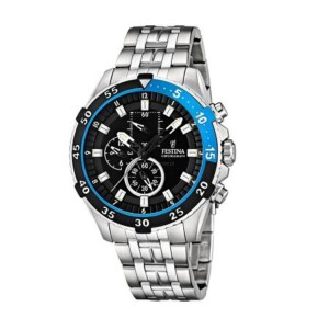 Festina Tour de Pologne 2012 Limited Edition 166033