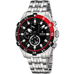 Festina Tour de Pologne 2012 Limited Edition 166034