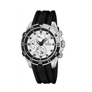 Festina Tour de Pologne 2012 Limited Edition 166041