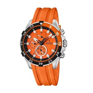 Festina Tour de Pologne 2012 Limited Edition 166043