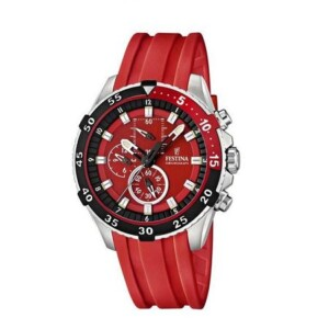 Festina Tour de Pologne 2012 Limited Edition 166044