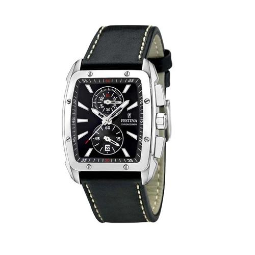Festina Classic Chronograph 16259A 1