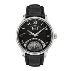Maurice Lacroix Masterpiece Collection MP6358SS00131E
