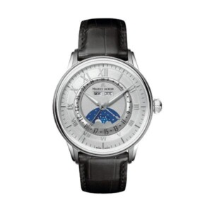 Maurice Lacroix Masterpiece Collection MP6428SS00111E