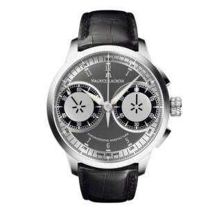 Maurice Lacroix Masterpiece Le Chronographe MP7128SS001320