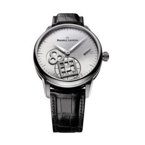 Maurice Lacroix Masterpiece MP7158SS001901