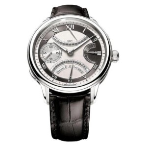 Maurice Lacroix Masterpiece MP7218SS001110