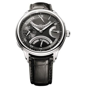 Maurice Lacroix Masterpiece MP7218SS001310