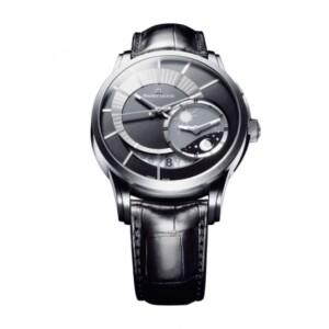 Maurice Lacroix Pontos Decentrique Limited Edition PT6108TT031391
