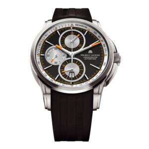 Maurice Lacroix Pontos Chronograph PT6188TT031330