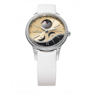 Maurice Lacroix Starside Eternal Moon SD6107SD50175E