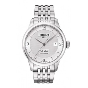 Tissot Le Locle Automatic T0064081103700