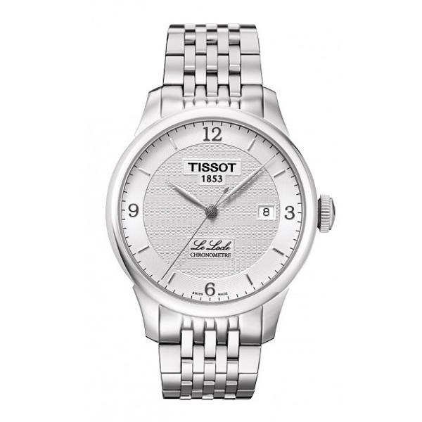 Tissot Le Locle Automatic T0064081103700 1